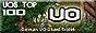 UO-Shard Toplist 100
